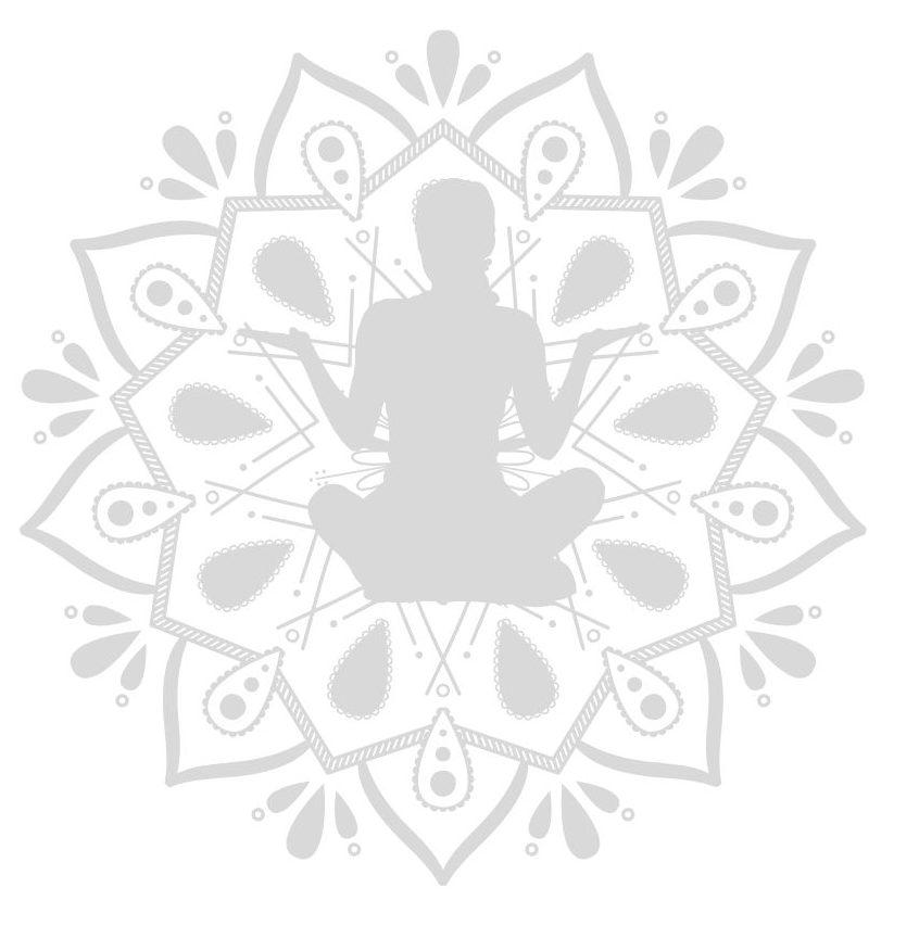yoganamaste